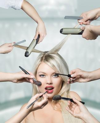 beauty_industry.jpg